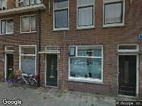 Bekendmaking Sloopmelding: Delft | verwijderen van asbest | Caspar Fagelstraat 72