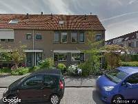Gemeente Midden-Delfland  -  Verleende omgevingsvergunning  Voordijkshoorn 4, 2635 KL Den Hoorn voor het plaatsen van een dakkapel op het voorgevel dakvlak