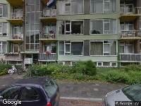 Bekendmaking Sloopmelding: Delft | verwijderen van asbest | Frank van Borselenstraat 128