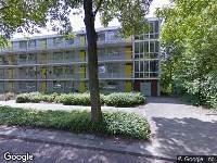 Bekendmaking Sloopmelding: Delft   verwijderen van asbest   Pijperring 1 t/m 336