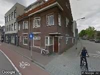 Tilburg, toegekend aanvraag voor Een omgevingsvergunning Z-HZ_WABO-2018-03403 Bisschop Zwijsenstraat 18-20-24-26 te Tilburg, handelingen met gevolgen voor beschermde monumenten, verzonden 16oktober2