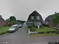 Bekendmaking Ingekomen sloopmelding, Rijt 13 in Luyksgestel, gedeeltelijk slopen van een woonhuis (aanbouw)