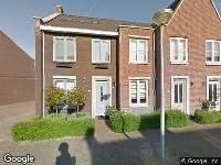 Aanvraag omgevingsvergunning, het bouwen van een dakkapel op het voordakvlak en een dakopbouw op het achterdak, Remmerstein 29 te Vleuten, HZ_WABO-18-33343