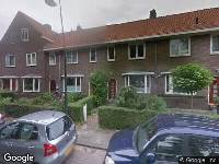 Bekendmaking Kennisgeving verlenging beslistermijn omgevingsvergunning Joubertstraat 146 en 148 in Gouda
