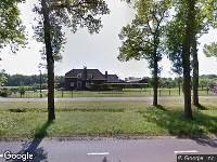 Bekendmaking Aanvraag omgevingsvergunning Oisterwijksedreef 1B, 5076NA in Haaren (OV46938)