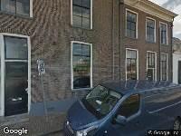 Verleende omgevingsvergunning, bouwen extra woonlaag, kadastrale sectie E 4847 (project Kop van Hoog ingeklemd tussen Hoogstraat, Zijltje, Pannenkoekendijk en Mussenhage) (zaaknummer 68025-2018)