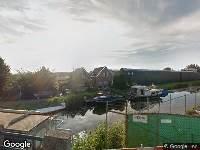 Gemeente Midden-Delfland  -  Aangevraagde evenementenvergunning - locatie de wateren van Midden-Delfland - voor het organiseren van de opening van het vaarseizoen op 18 mei 2019