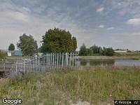 Bekendmaking Hoogheemraadschap van Delfland – Watervergunning Dijckerwaal 22 gemeente Westland  ('s-Gravenzande)