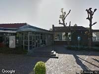 Bekendmaking 00125: Aanwijzingsbesluit toezichthouder Wmo Beschermd Wonen Lansingerland - Gemeenteblad week 43