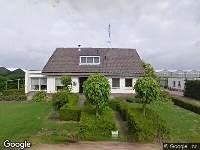 Bekendmaking Geaccepteerde sloopmelding  - Middenweg 99 te Venlo