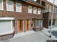 Tilburg, toegekend aanvraag voor Een omgevingsvergunning Z-HZ_WABO-2018-03335 Hagelkruisplein 28 te Tilburg, verbouwen van de woning, verzonden 18oktober2018.