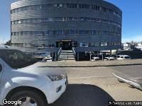 Bekendmaking 18.0292284 verleende vergunning voor het vervangen van kabels, walstroomkasten en verdelers in de primaire waterkering nabij Het Nieuwe Diep 33 in Den Helder
