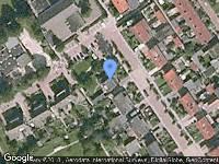 Bekendmaking Ontwerpbestemmingsplan Buitengebied – IJsselzone, Windesheim, herziening 2
