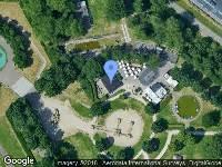 Bekendmaking Besluit exploitatievergunning voor een horecabedrijf Amstelpark 18