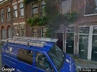 ODRA Gemeente Arnhem - Aanvraag omgevingsvergunning, aanvraag dakraam plaatsen, Pastoor Bosstraat 65