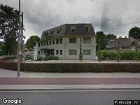 ODRA Gemeente Arnhem - Verlenging beslistermijn omgevingsvergunning, het bouwen van een woonhuis, Klingelbeek Kad. sect. P nr. 6738