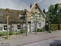 ODRA Gemeente Arnhem - Besluit omgevingsvergunning, middenspanningskabels leggen, Klingelbeekseweg 60