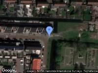 Gemeente Alphen aan den Rijn - aanvraag omgevingsvergunning: het plaatsen  van een dakkapel aan de achterzijde van de woning, Zilverschoon 56 te Hazerswoude-Dorp, V2018/657