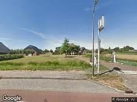 Gemeente Alphen aan den Rijn - verleende omgevingsvergunning: het kappen van een boom (Leilinde), Dorpsstraat 63 te Koudekerk aan den Rijn, V2018/574