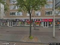 Aanvraag omgevingsvergunning Bos en Lommerweg 369