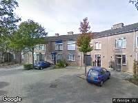 Provincie Limburg, gedeeltelijke weigering besluit Wet natuurbescherming Soorten, woonwijk Nazareth te Maastricht, zaaknummer 2018-205201