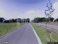 a331ecbd640 Gemeente Heusden - Abt van Engelenlaan kadastraal N5973 en N5974,  Nieuwkuijk, aanleggen in-