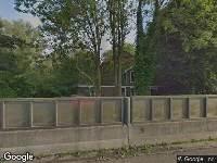 Gemeente Amsterdam - Verkeersbesluit voor het instellen van een tijdelijke geslotenverklaring - Op het (brom) en (onverplichte) fietspad direct ten zuiden van de haarlemmerweg (N200)