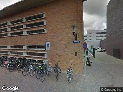 Evenementenvergunning Oranje-Vrijstaatkade 71 Amsterdam