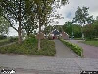 01154: Nachtegaallaan 4, Bleiswijk - Gemeenteblad week 44