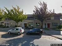 Bekendmaking Ontvangen aanvraag om een omgevingsvergunning- Dickenslaan 90 te Venlo