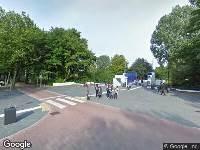 Bekendmaking Aanvraag exploitatievergunning voor een horecabedrijf Amstelpark 2 B