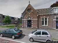 Bekendmaking Gemeente Zwolle – Kennisgeving huisnummerbesluit Meppelerstraatweg 1A