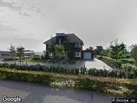 Omgevingsvergunning verleend voor het kappen van een boom, Opstalweg tegenover 53 te Naaldwijk