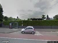 Bekendmaking geweigerde omgevingsvergunning  reguliere voorbereidingsprocedure  - Vastenavondkampstraat 3 te Venlo