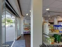 Omgevingsvergunning verleend voor het wijzigen van fase 3 (wijziging op reeds verleende vergunning W-AV-2012-1522), Langestraat en Graaf Willem II straat te 's-Gravenzande