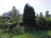Ontvangen aanvraag omgevingsvergunning (activiteit kappen) -Dirksland en Stellendam, ter hoogte van de N215: kap en herplant 29 bomen, ontvangstdatum: 19/10/18