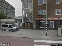 Apv vergunning - Besluiten, Laan v Nieuw-Oost-Indië 113 te Den Haag