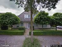 Bekendmaking Gemeente Zwolle – Kennisgeving huisnummerbesluit Vrouwenlaan 102 - Stien Eelsinghstraat 5