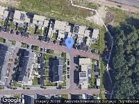 Bekendmaking Tilburg, toegekend aanvraag voor Een omgevingsvergunning Z-HZ_WABO-2018-02482 Natuurlijk Koolhoven (sectie AG 8872) te Tilburg, nieuw bouwen van 29 woningen, verzonden 27september2018.