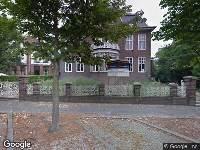 van rechtswege ontstane omgevingsvergunning  reguliere voorbereidingsprocedure  - Wilhelminapark 8 en 10 te Venlo