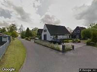 Bekendmaking Aangevraagde omgevingsvergunning Pôllepaed 2 te Snakkerburen, (11028732) vervangen van de dakbedekking van het woonhuis en het achterhuis en het aanpassen van de gevelbekleding van het achterhuis.