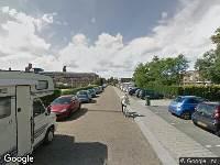 Gemeente Zwolle – Kennisgeving huisnummerbesluit Assendorperdijk 132