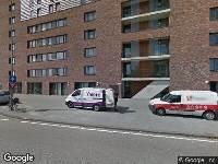 Ontwerp aanwijzingsbesluiten locaties ondergrondse inzamelvoorzieningen en ontwerp besluiten tot opheffing van locaties Banne Buiksloot, gemeente Amsterdam