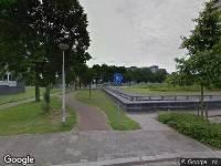 Waterschap Rivierenland - watervergunning voor het onttrekken en lozen van grondwater tbv aanbrengen kleilaag in watergang tpv de Stelt te Nijmegen
