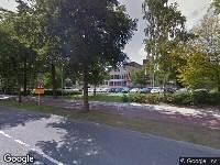Provincie Gelderland – definitief besluit omgevingsvergunning – OLO 3482965 – Reinier Postlaan 12 te Nijmegen
