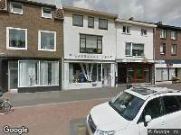 Hardy Verlichting B.V. Geleen - Oozo.nl