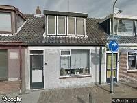 Verleende omgevingsvergunning (Regulier) Zuiderstraat 24, 1931GE, Egmond aan Zee, het plaatsen van een dakkapel aan de voorzijde van de woning, 24september2018 (WABO1801132)