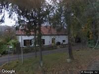 Bekendmaking ODRA Gemeente Arnhem - Aanvraag omgevingsvergunning buiten behandeling, kappen van 6 eikenbomen, Velperweg 143A