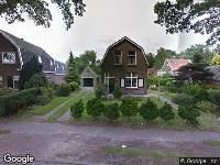 Bekendmaking Omgevingsvergunning regulier Wetermansweg 31, 7431 RC Diepenveen
