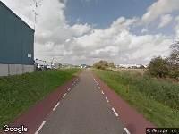 Bekendmaking Provincie Zeeland - Melding BUS-bodemsanering Beneluxweg 3 in Terneuzen